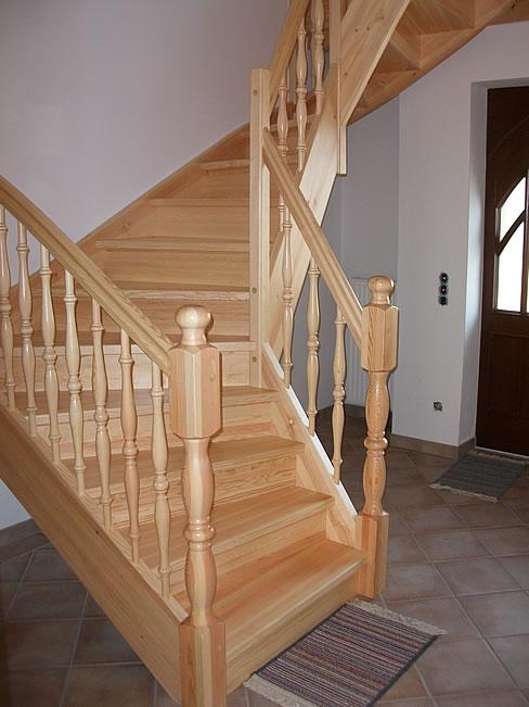 Treppe 12