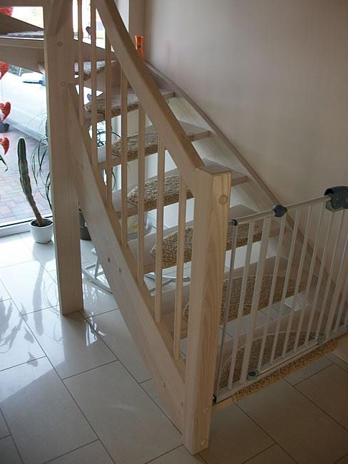 Treppe 14