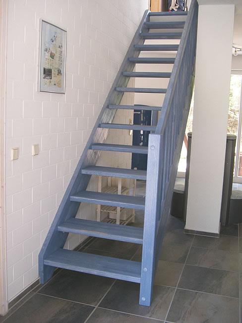 Treppe 18