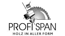 Profi Span GmbH